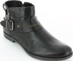 8 Best Clarks cipők images  301f7a83cd
