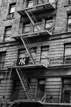 This is exactly where I want to live....in New York.