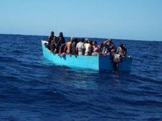 Armada Detiene A 32 Personas Que Intentaban Viajar A Puerto Rico Ilegalmente