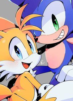 Sonic The Hedgehog, Shadow The Hedgehog, Party Characters, Sonic Fan Characters, Sonic Team, Sonic Heroes, Sonamy Comic, Top Imagem, Pokemon