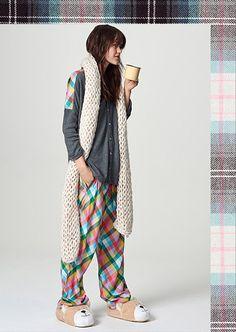 Peter Alexander - Australias Leading Designer Sleepwear Brand