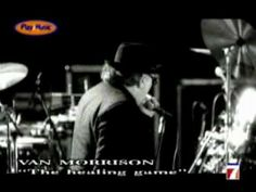 Van Morrison - the Healing Game - ExssBox - Music - Видео Каталог Good Music, My Music, Berkeley High School, High School Cheer, Van Morrison, Service Learning, Cultural Center, Health And Safety, Listening To Music
