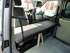 Campervan Child Bunk – Cambee Shop life bathroom ideas life ideas life ideas beds life ideas tips life tips Ford Transit Camper Conversion, Camper Van Conversion Diy, Campervan Bed, Campervan Interior, Campervan Ideas, Kid Beds, Bunk Beds, Motorhome, Ford Nugget