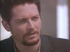 Image result for eric stoltz young