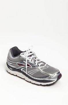 Brooks 'Addiction 10' Running Shoe (Women)   Nordstrom