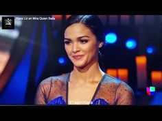 Kiara Liz Ortega en Mira Quien Baila All Stars Cuarta Gala - YouTube All Star, Hip Hop, Youtube, Dancing, Hiphop, Converse