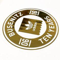 The new @adidasskateboarding @dennisbusenitz2 Pure Boost 10 year anniversary #adidas #adidasskateboarding #adidasoriginals #skateboarding #dennisbusenitz #busenitz #supereight #wearesupereight