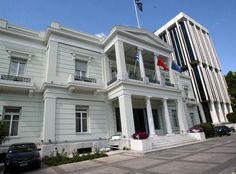 [Έθνος]: Το υπουργείο Εξωτερικών καταδικάζει την «ειδεχθή δολοφονία» του Ρώσου πρέσβη στην Τουρκία   http://www.multi-news.gr/ethnos-ipourgio-exoterikon-katadikazi-tin-idechthi-dolofonia-tou-rosou-presvi-stin-tourkia/?utm_source=PN&utm_medium=multi-news.gr&utm_campaign=Socializr-multi-news