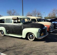 . Panel Truck, Antique Cars, Trucks, Antiques, Vehicles, Vintage Cars, Antiquities, Antique, Truck