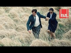 Watch The Lobster Full Movie Free | Download  Free Movie | Stream The Lobster Full Movie Free | The Lobster Full Online Movie HD | Watch Free Full Movies Online HD  | The Lobster Full HD Movie Free Online  | #TheLobster #FullMovie #movie #film The Lobster  Full Movie Free - The Lobster Full Movie