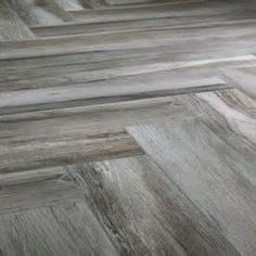 reclaimed wood porcelain tile - - Yahoo Image Search Results