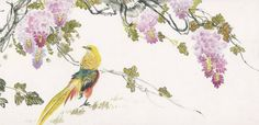Chinese Art Posters at AllPosters.com