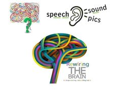 The Speech Sound Pics Approach has been created by the Reading Whisperer for Australian schools. This presentation shows the research on which SSP is based, -SSP Overview for School Leaders and Curriculum Planners, with Research Focus