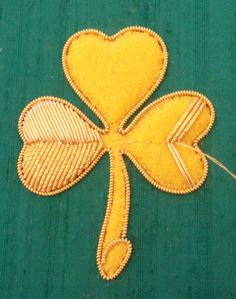 [Luck+of+the+Irish+11Aug07.jpg]
