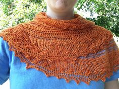 Ravelry: Project Gallery for Argo pattern by Aoibhe Ni €6.00 EUR about $6.86