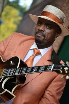Nick Colionne: Growing Up in Chicago Influenced My Music Smooth Jazz Artists, Smooth Jazz Music, Music Like, New Music, Black Music Artists, Jazz Radio, Contemporary Jazz, American Bandstand, Music Express