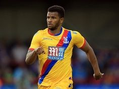 Fraizer Campbell to return to Hull City?