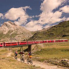 Hotelcard - Hunderte Hotels zum ½ Preis in der Schweiz, Deutschland und Österreich