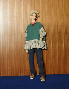 http://www.vogue.com/fashion-shows/spring-2016-ready-to-wear/kolor/slideshow/collection