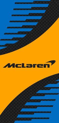 ¡¡¡Let accelerate your passion! Formula 1 Iphone Wallpaper, Dark Wallpaper Iphone, Red Bull Racing, F1 Racing, Formula 1 Car Racing, Mclaren Formula 1, Stock Car, Mclaren Cars, Nascar