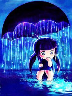 Girl - анимация на телефон №1425818