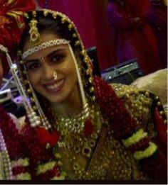 Marathi bride,Maharashthra