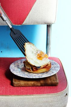 ... sandwiches on Pinterest | Grilled Cheeses, Sandwiches and Kentucky Hot