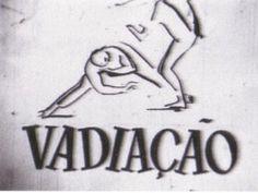 Cartela Vadiação