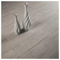 Porcelanato Hd 15 x 60 cm Madera Fresno-Sodimac.com
