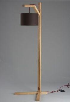 Lavish Diy Mason Jar Floor Lamp And Makeovers