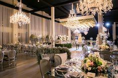Memoratto - Casamento Marielle Merhi e Joaquim Oliveira