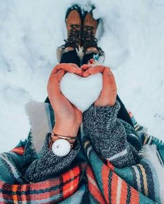 20 Rules of Winter Hygge Living To Warm Up Your Body & Soul | Postris