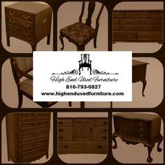 Kitchen design inspiration for our DIY kitchen remodel. Refurbished Furniture, Find Furniture, Home Decor Furniture, Furniture Makeover, Painted Furniture, Diy Home Decor, Primitive Furniture, Diy Kitchen Remodel, Small Room Bedroom