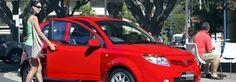 Review Mobil PROTON Indonesia Terbaik  http://share-ilmupengetahuan.blogspot.com/2014/09/review-mobil-proton-indonesia-terbaik-pilihan-indonesia.html
