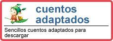 Interesante página web con multitud de actividades. Se enfoca a alumnos con disfasia, aunque pueden ser utilizadas para muchos fines. http://disfasiaenzaragoza.com/pictogramas/pictogramas.html