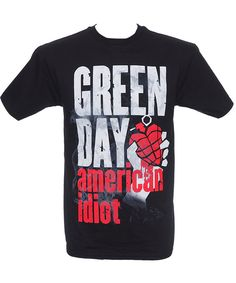 Green Day is an American punk rock band formed in 1987. The band consists of lead vocalist and guitarist Billie Joe Armstrong, bassist and backing vocalist Mike Dirnt, drummer Tré Cool and guitarist and backing vocalist Jason White, who became a full member after playing in the band as a session and touring guitarist for 13 years. Cool replaced former drummer John Kiffmeyer in 1990, prior to the recording of the band's second ...