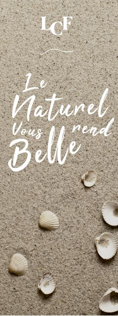 Le Naturel vous rend Belle ♥️  #picoftheday #capferret #laboratoiresducapferret #belleaunaturel #beauté #cosmétiquebio #bio #beauty #cosmetics #youarebeautiful Ferret, Spa, Ferrets, European Polecat