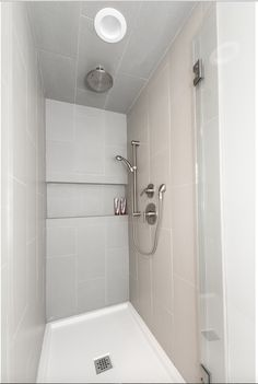 Best Cypress Design Co Rhode Island Bathroom Projects Images On - Bathroom remodel rhode island