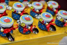 snoopy festa infantil - Pesquisa Google