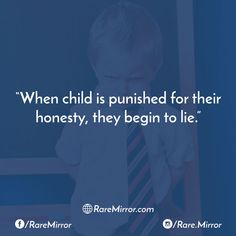 #raremirror #raremirrorquotes #quotes #like4like #likeforlike #likeforfollow #like4follow #follow #followback #follow4follow #followforfollow #child #punished #honesty #begin #lie #truth #truthquotes #life #lifequotes