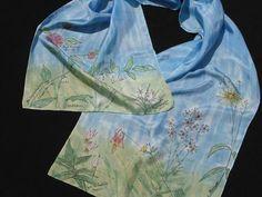Judy Kushner - Kentucky wildflowers
