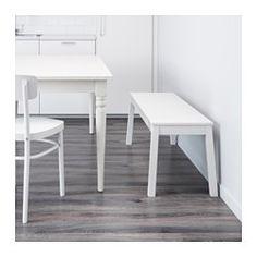 IKEA - SIGURD, Panca