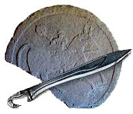 Colección de artículos sobre prehistoria, protohistoria e historia antigua en Celtiberia.net.