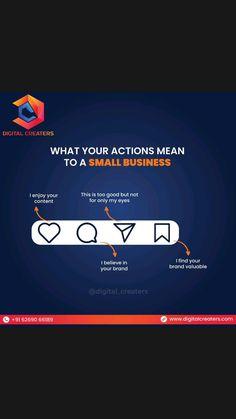 Marketing Quotes, Marketing Plan, Internet Marketing, Social Media Marketing, Mobile Marketing, Digital Marketing, I Believe In Me, Social Media Quotes, I Found You