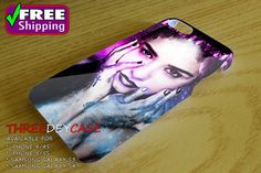 FREE SHIPPING 3D case | Galaxy Demi Lovato #Case #Cell_Phone #Cover #Accessories #3D Case #iPhone_Case #Gadget #Samsung_Case http://www.threedey.com/