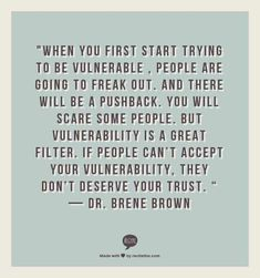 Here are some inspiring quotes from Brene Brown. Quotes on perfectionism vulnerability and mental health. Quotes to get you out of a mental health rut. The Words, Cool Words, Amazing Inspirational Quotes, Great Quotes, Inspiring Words, Life Quotes Love, Quotes To Live By, Wisdom Quotes, Quotes Quotes