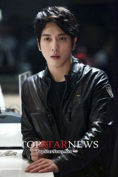 Jung Yong Hwa in Marry Him If You Dare kdrama