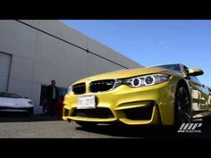 IAP Car Show 2016 Video! Visual: Goodluckstef Edit: Russell Frederickson Need event photo & video? Call 7034576811 http://www.youtube.com/watch?v=iYzRtgZwftc