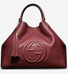 Modern Gucci Handbags 2012 Fall - cheap satchel handbags, purses totes and handbags, wholesale authentic designer handbags