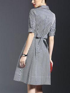 14963e05f42912 76 Best Dress images